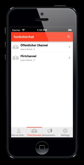 cms_mobileapps_screenshot4_komp.png