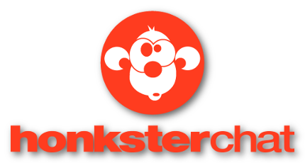 cms_honksterchat_logo_mobileappseite.png