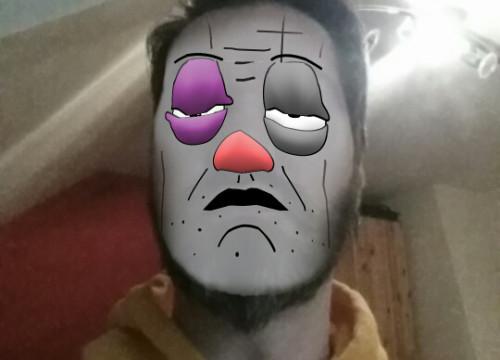 Jokerhack